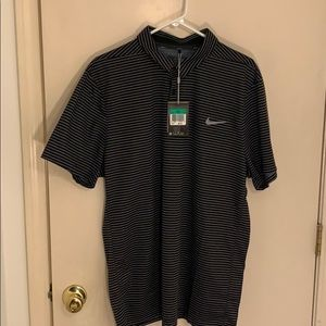 Nike Men's Golf Polo Extra Large NEW with TAGS